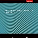 RECREATIONAL VEHICLE CHASSIS Maintenance Manual