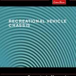 Recreational Vehicle Chassis Operator's Manual-thumbnail